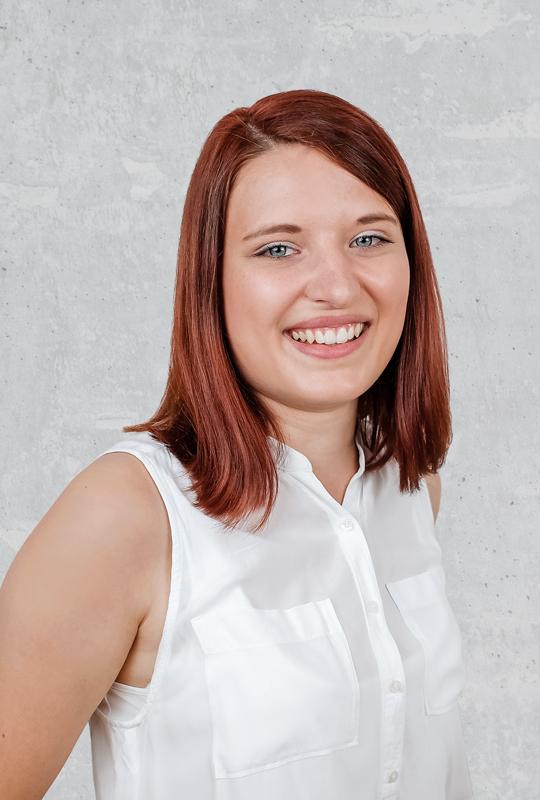 Tanja Pfähler - Hörakustikerin Hörsinn Neuhausen